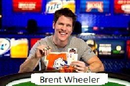 brent-wheeler
