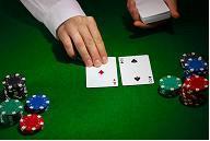 croupier-poker