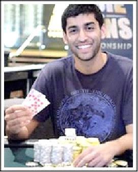 joueur-tournoi-44