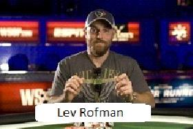 lev-rofman