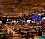 salle-de-poker