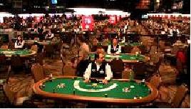 tables-de-poker-wsop