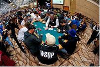 tournoi-filme-camera-wsop