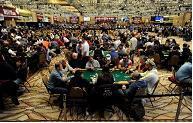tournoi-millionnaires-maker