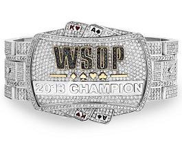 bracelet-wsop-2013