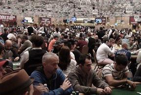 eliminations-poker