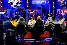 espn-table-wsop-2013