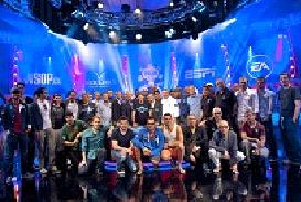 photo-groupe-wsop-tournoi