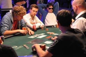 table-poker-wsop-2