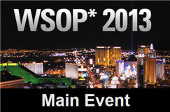 wsop-2013-main-event