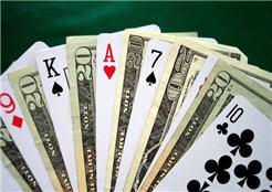 76202-jeu-argent-arjel-casino-cartes