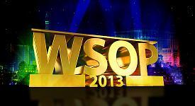 WSOP-2013-banner-en