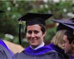 2011-10-vanessa-selbst-yale-law-school-graduation