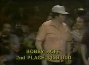 Bobby-Hoff-300x220