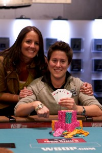 Vanessa-Selbst-Winner-Photo-with-Girlfriend_2012-07-01_MG_4200-200x300