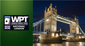 wpt-national-london-banner5902