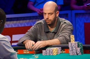 Amir-lehavot-wsop-final-table-300x199