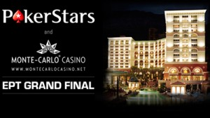 PS-monte-carlo-casino-EPT-grand-final