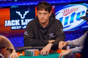 mark-newhouse-wsop-chipleader-300x199