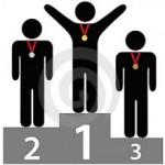 podium-291401