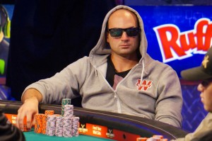 sylvain-loosli-wsop-main-event-2013-300x199