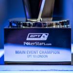 trophy-ept-london