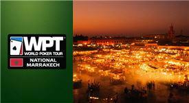 wpt-national-marrakech-banner