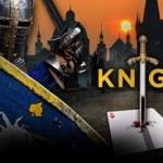 888 knights of prague