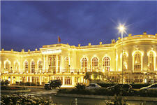Casino-barriere-Deauville_cover