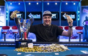 Jared-Jaffee-WPT-Jacksonville-Winner-300x191
