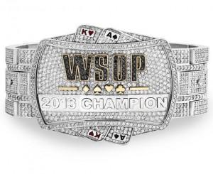 WSOP2013-credit-Jason-of-Beverly-Hills-588