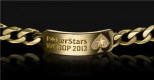 bracelet-wcoop-563022