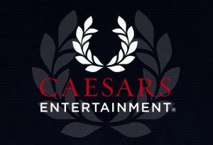 caesars-entertainment-logo