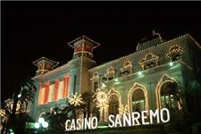 casino_sanremo