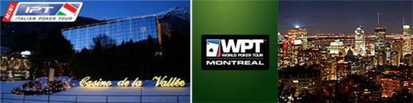 ipt-saint-vincent-wpt montreal