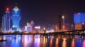 macau_article
