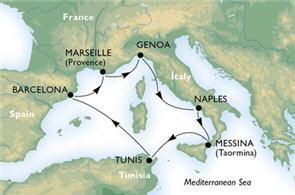 mediterranean-poker-tour-334427