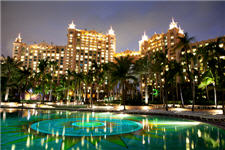 resort_atlantis_pca_2014_launch