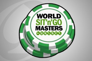 world-sit-n-go-masters-prague