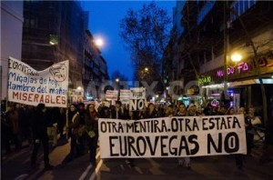 1359735423-demonstration-against-eurovegas-project-in-madrid_1753070
