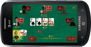 Full-House-Poker-Windows-Phone-7