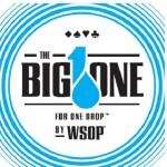 big-one-for-one-drop-wsop