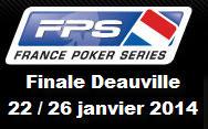 france-poker-series