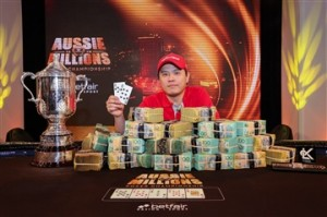 mervin chan main event champion.jpg-360x239