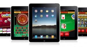 simple-mobile-casinos