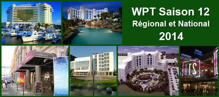 wpt national regional logo grand
