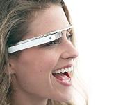 5_4_2012_lunettes_google