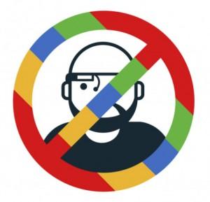 anti google glass