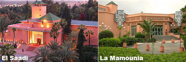 casino marrakech