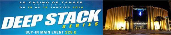 deep stack series tanger